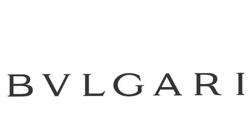 perfume bvlgari omnia 65ml para mujer (mil esencias)