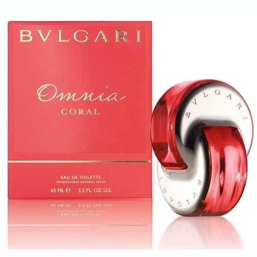 omnia perfume mujer