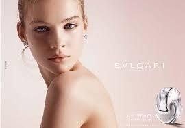 perfume bvlgari omnia crystalline 65ml edt original (tester)
