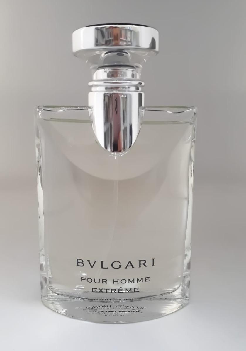 1616752085b83 perfume bvlgari pour homme extreme 100ml edt brinde amostra. Carregando  zoom.