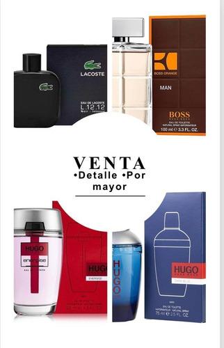 perfume by tommy girl 100ml dama