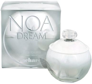 perfume cacharel noa dream mujer 3.4oz 100ml original nuevo