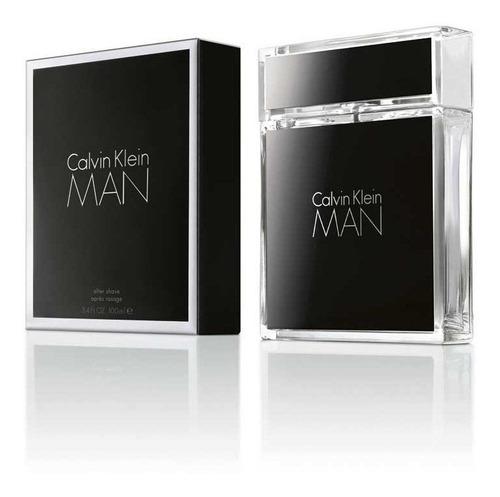 perfume calvin klein 100 ml men