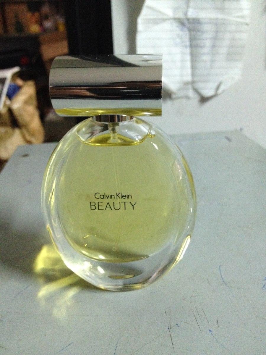 260d7302686ac perfume calvin klein beauty 30ml oficial unic 2 loja oficial. Carregando  zoom.