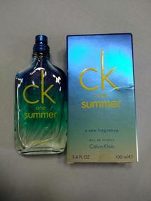 Perfumes No Livre Klein Calvin Summer Perfume Brasil 2015 Mercado 8nOv0wmN