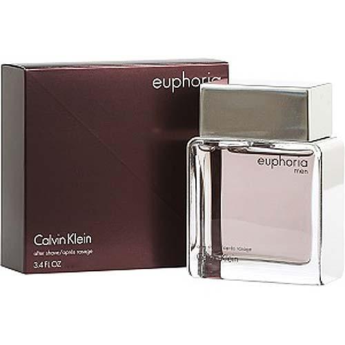 f5750906b Perfume Calvin Klein Euphoria Masculino Eau De Toilette 50ml - R ...