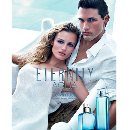 perfume calvin klein feminino