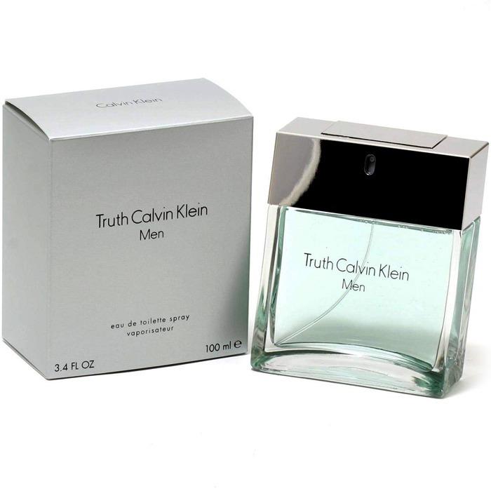 Hoy Hombre Envio Perfume Original Klein Truth Calvin 100ml Nk8X0wOPnZ