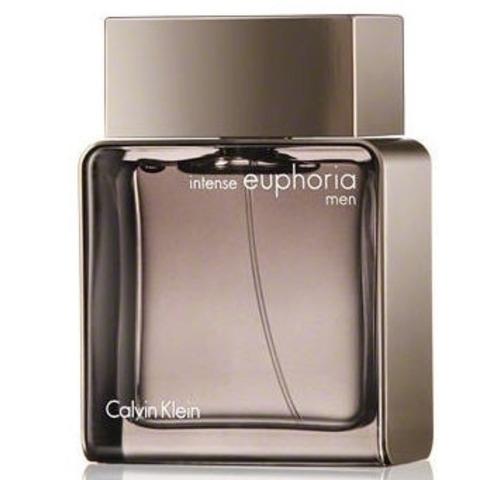 perfume calvin klein hombre