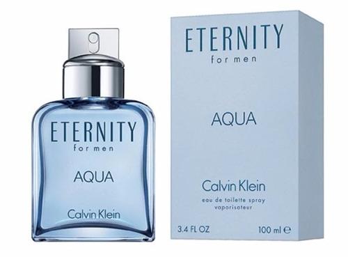 perfume calvin klein masc