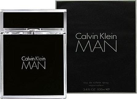 perfume ck man calvin klein masculino 100ml oficial · perfume calvin klein  masculino d525144cc1