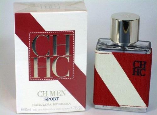 perfume carolina herrera