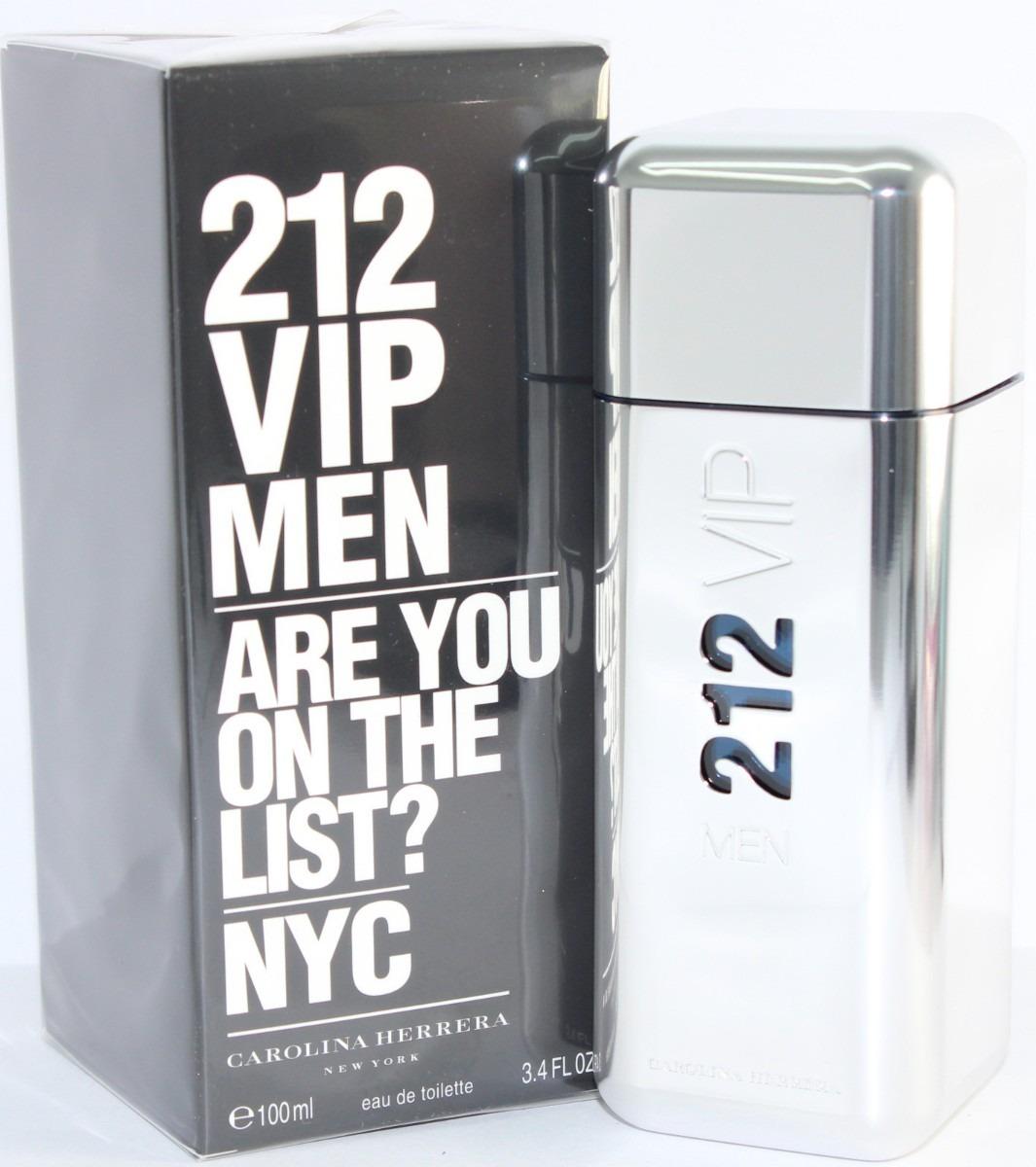 114e634be perfume 212 vip men carolina herrera + black xs m 100ml · perfume carolina  herrera. Carregando zoom.