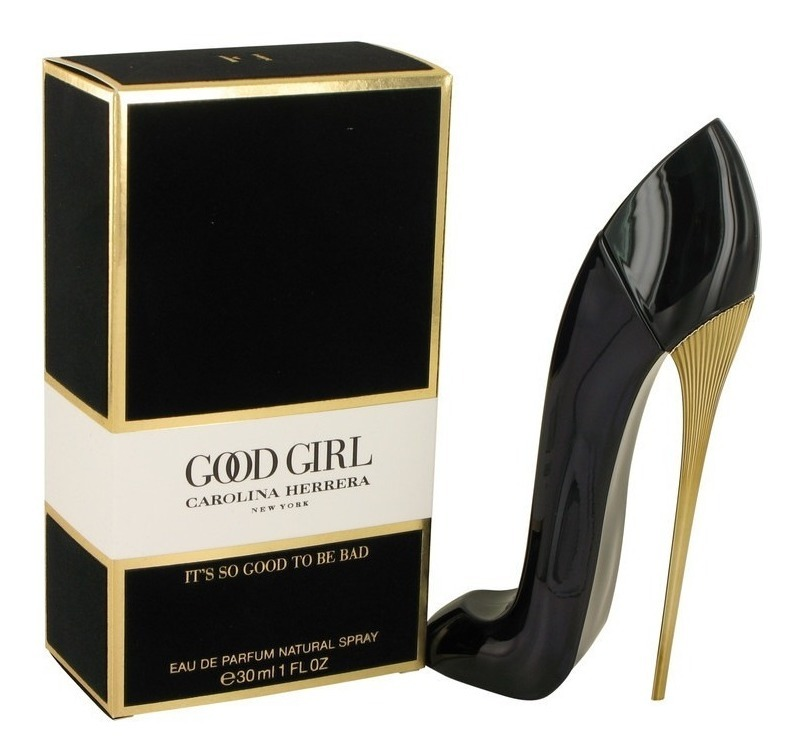 Oferta Girl Original Ch Perfume Carolina Dama Good Herrera DI9H2WYeE