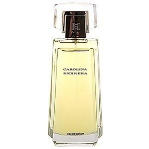 perfume carolina herrera clasico mujer 100ml
