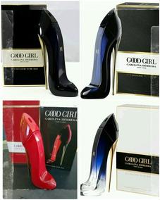 Caballeros Ch Y Vip Carolina 212 Perfume Herrera Damas Men XkwOZiuTP