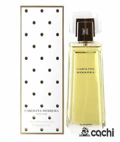 589e072abbe30 Perfumes y Fragancias Carolina Herrera en Mercado Libre Uruguay