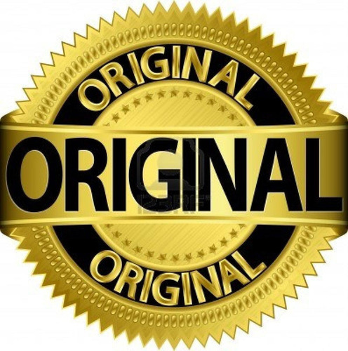 perfume carrera 100ml masculino 100% original super promoção