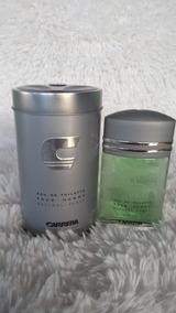 e47a11abec Perfume Carrera Pour Homme 100ml Eau Toilette Original - Perfumes ...
