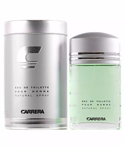 3bd1dad205 Perfume Importado Demeanor no Mercado Livre Brasil