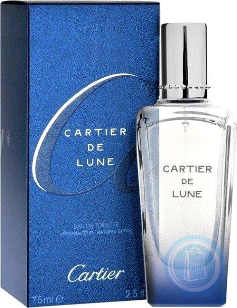b66d837b088 perfume cartier cartier cartier cartier perfume perfume cartier de lune ...