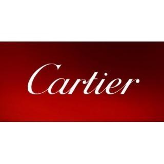 perfume cartier roadster sport 100ml para hombre mil esencia