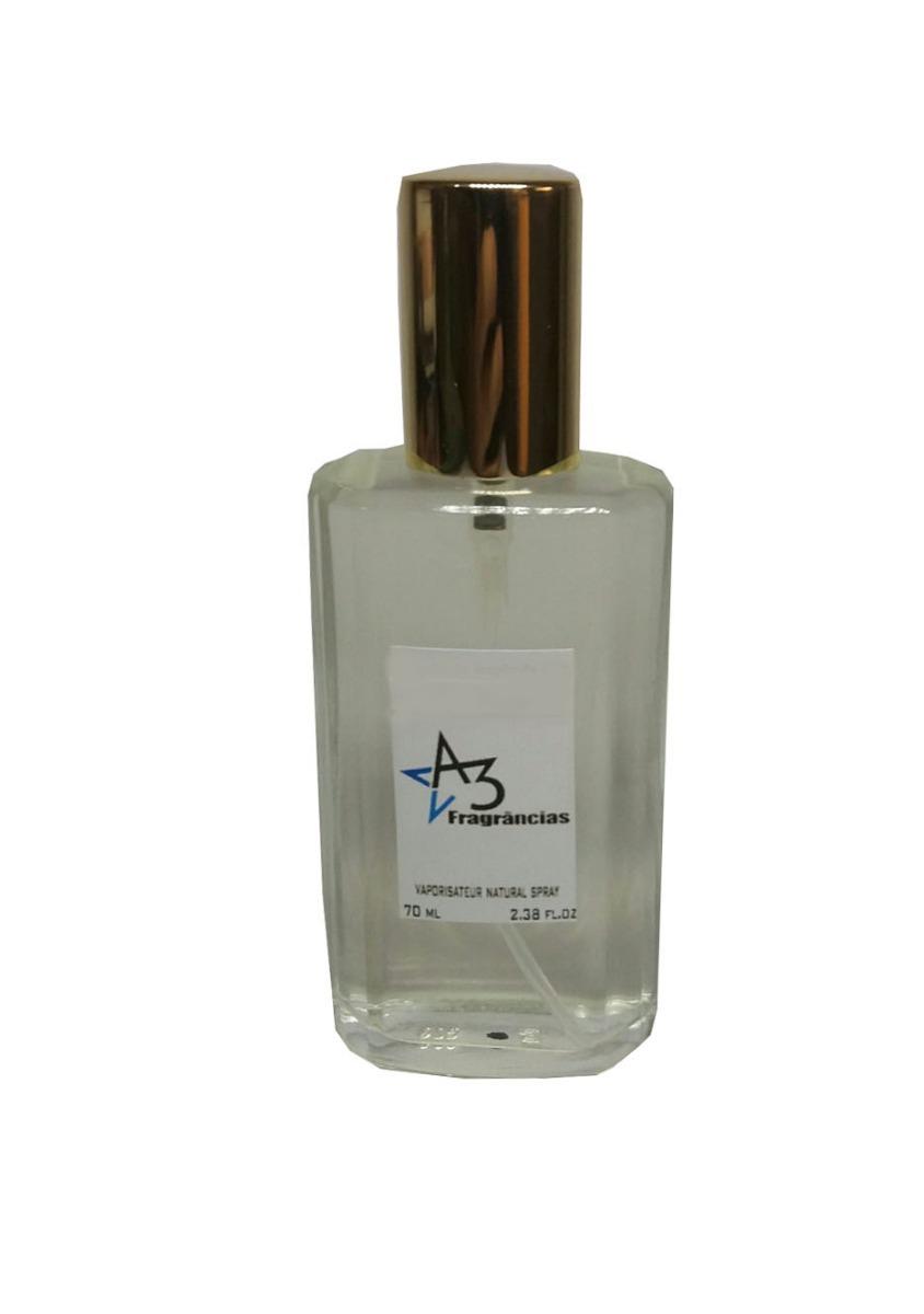 68c2a6df516 perfume chance chanel (contra tipo) 70 ml. Carregando zoom.