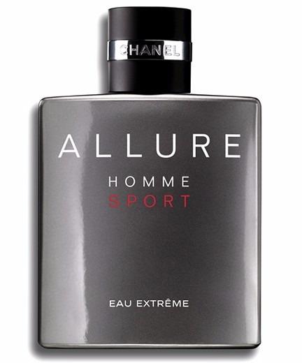 af32bd7c2d1b4e Perfume Chanel Allure Homme Sport Extrême 150ml    Original - R  588 ...