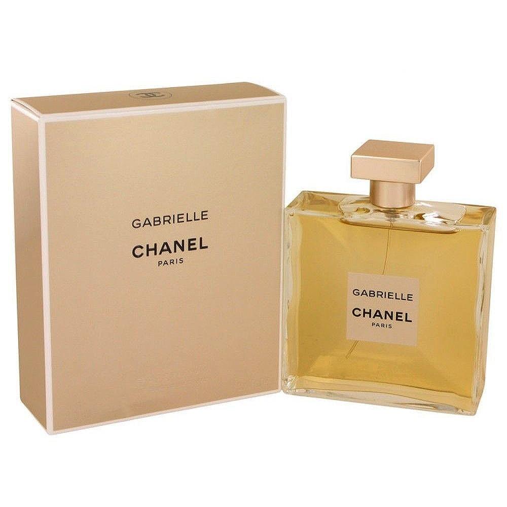 6a5fbd1ca0d Características. Marca Chanel  Linha Gabrielle  Nome do perfume Gabrielle   Versão Eau de Parfum  Gênero Feminino ...