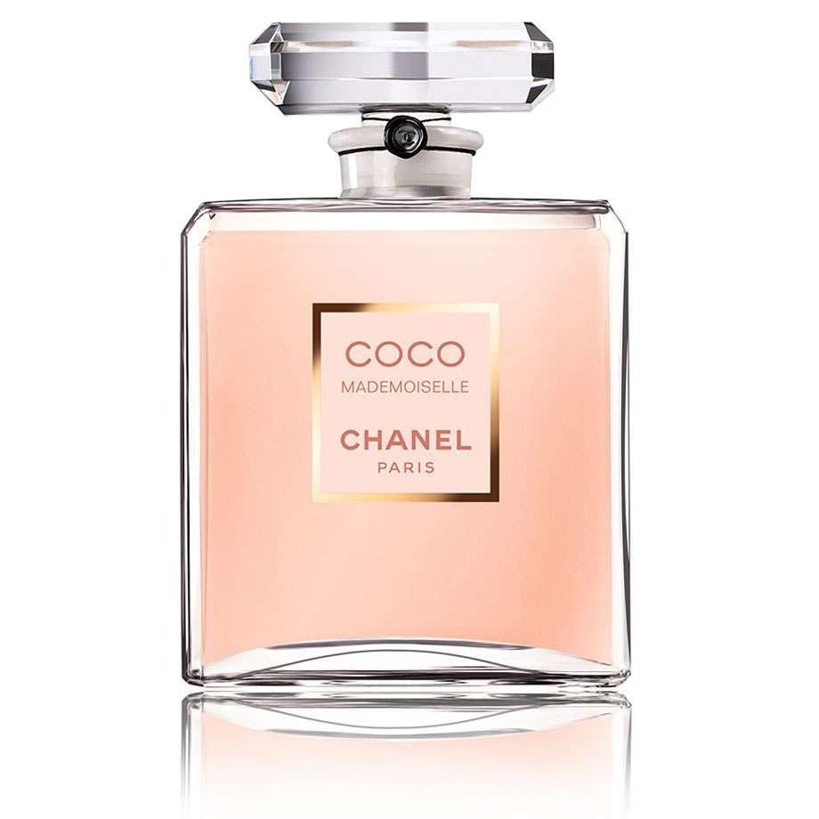 ¿CUAL ES TU PERFUME FAVORITO? Perfume-chanel-mujer-D_NQ_NP_9960-MCO20023538139_122013-F