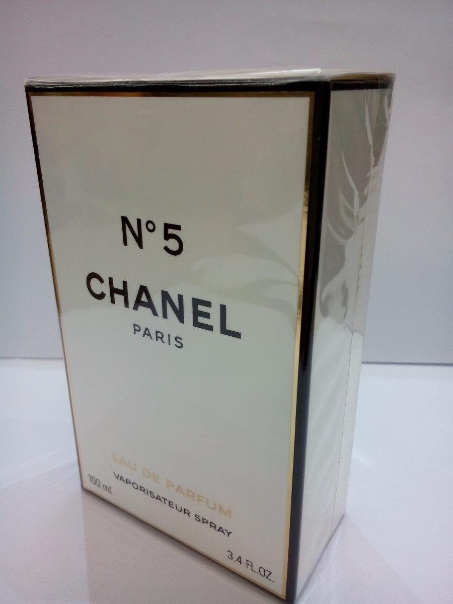 482cdb0a6 perfume chanel n 5 parfum 100 ml feminino importado original. Carregando  zoom.