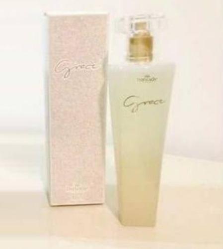 perfume cheiroso barato grace hinode