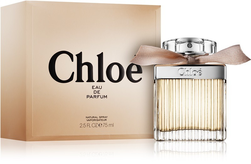 Perfume Chloe Dama Para Chloe Para Perfume Dama Perfume De Chloe De rBedCWox
