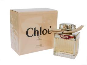 Parfum Chloé Feminino Chloe Para Original De Eau Perfumes Perfume 80nwmN