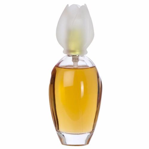 perfume chloe mujer