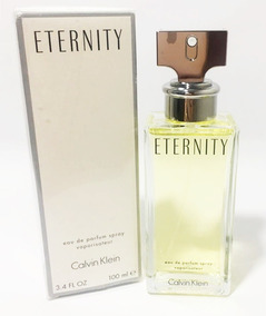 7fddcb566 Lojas Renner Perfumes - Perfumes Importados Calvin Klein Femininos no  Mercado Livre Brasil