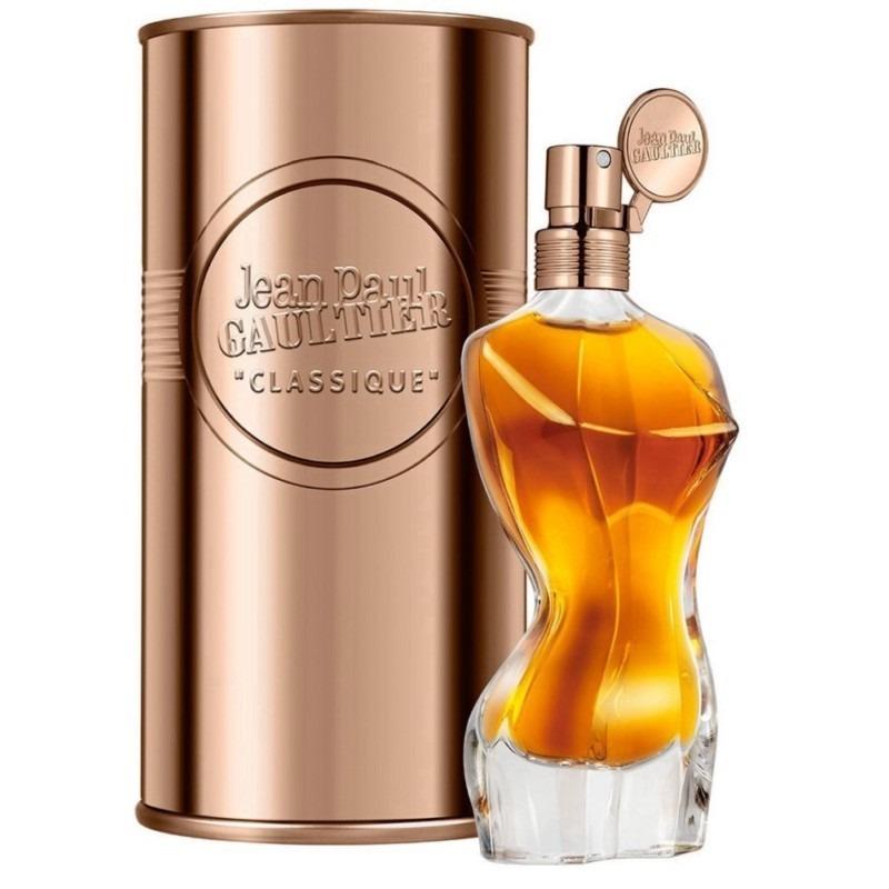 12cdc1074 Perfume Classique Essence X100 Jean Paul Gaultier - $ 4.950,00 en ...