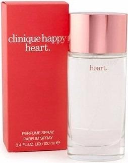 perfume clinique aromatic elixir original 100 ml envio hoy