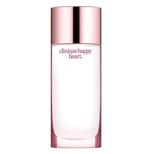 perfume clinique happy heart100mlpara mujer mil esencias
