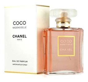 En Perfume Coco Perfumes Venezuela A Libre Olor Mujer Mercado mn80wvNO
