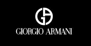 perfume code giorgio armani 75ml p/dama importado-nuevo