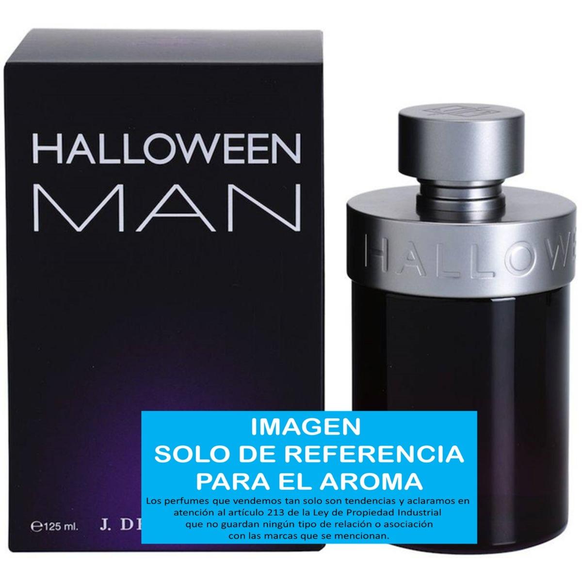 6b5e276e6 perfume contratipo o tendencia a halloween con feromona. Cargando zoom.