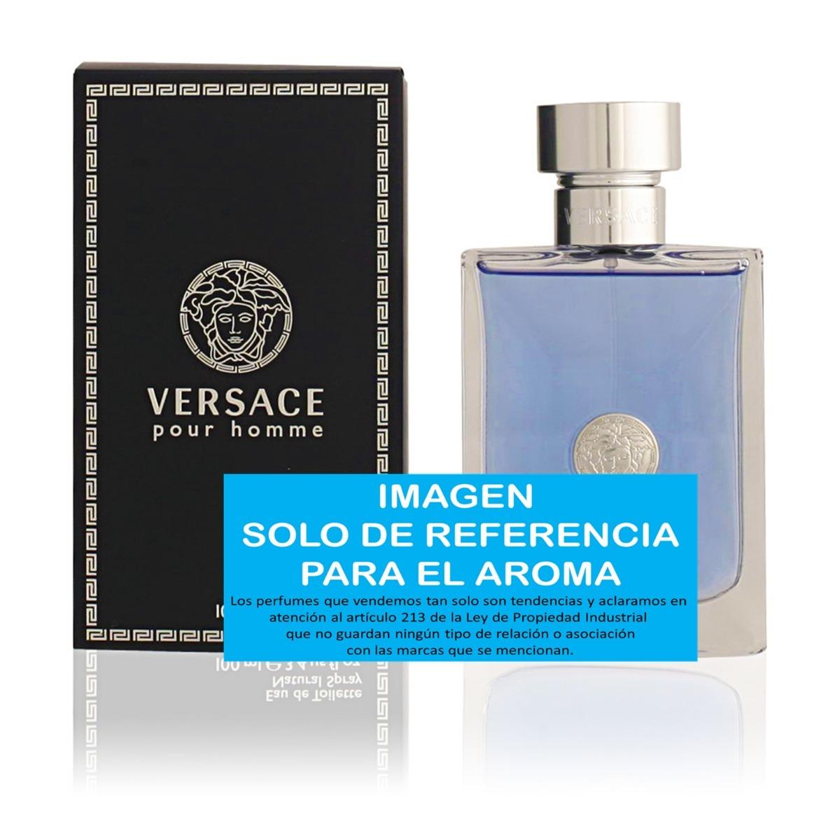 c9e8f2907 perfume contratipo o tendencia a homme for mencon feromona. Cargando zoom.
