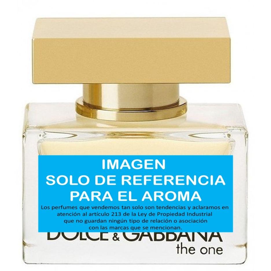 04ba235c8 perfume contratipo o tendencia a the one zenz feromonas. Cargando zoom.