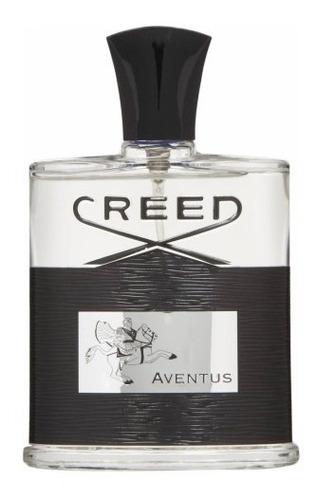 perfume creed aventus para caballero 120 ml