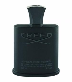 7d44f333c8 Perfume Creed Green Irish Tweed 4.0 Edp Masculino Edp 120ml - R ...