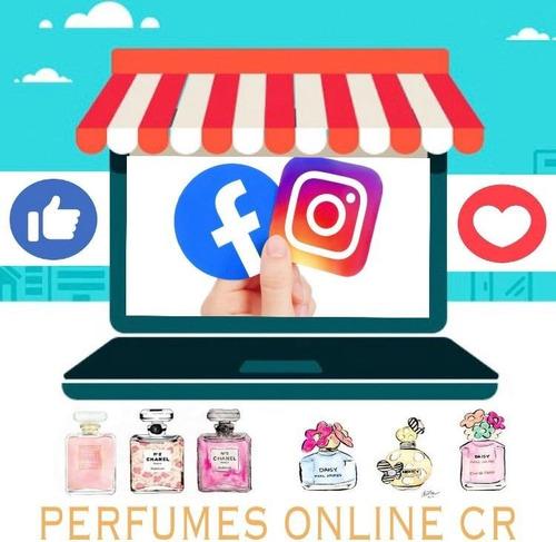 perfume crush dama by liz claiborne 100ml