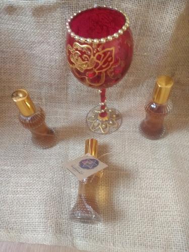 perfume d 7