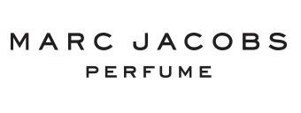 perfume daisy dream marc jacobs de 100ml de mujer mil esenci