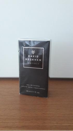 perfume david beckham 30ml